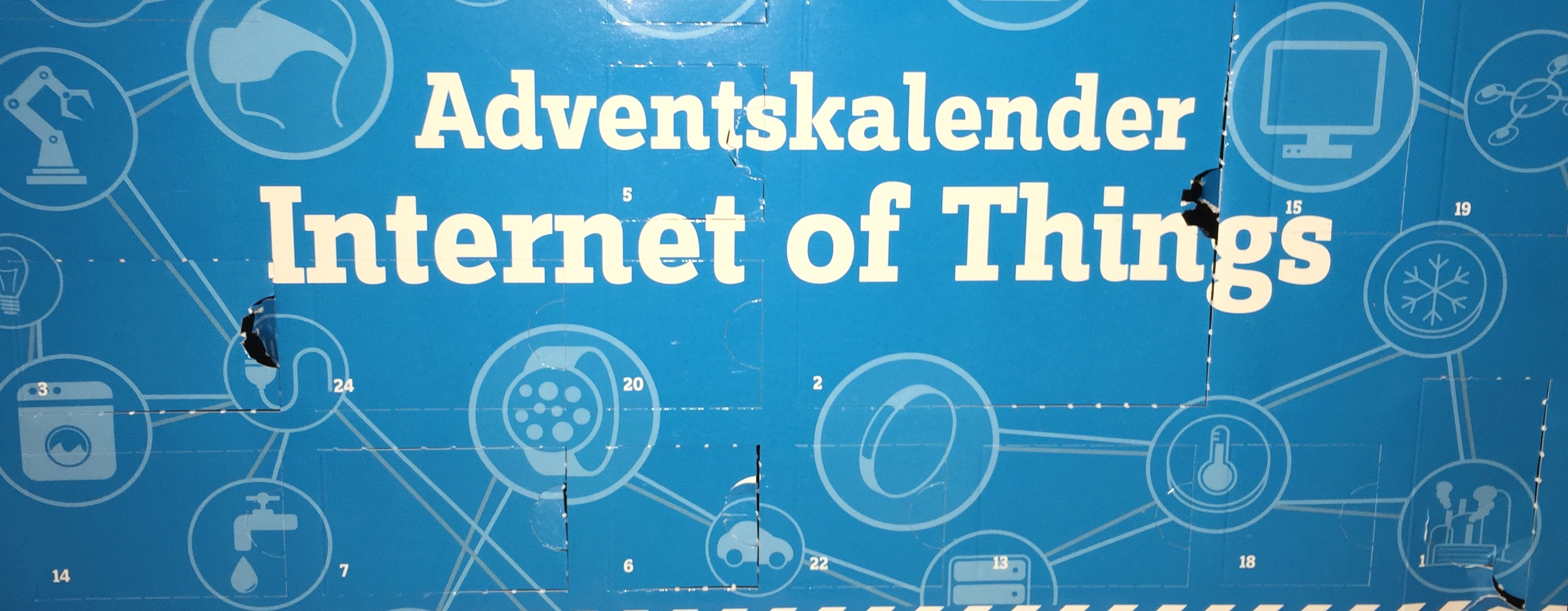IoT-Advents-Blog